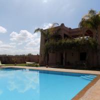 ChillOut Villa - ALL INCLUSIVE