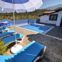 Villa Teo-2