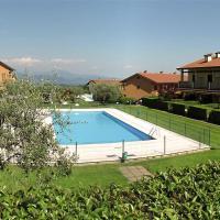 Residence Borgoalto - App. Francesca
