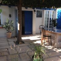 Seb&Laeti Guesthouse