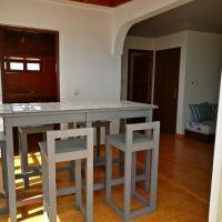 Essaouira Friends And Family Apartment