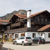 Alpenstyle 3