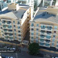 Apartamento na Prainha em Arraial do Cabo - RJ