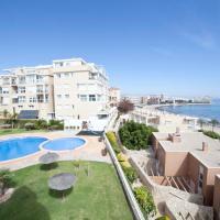 Apartamentos Kasa25 Brisas del Mar