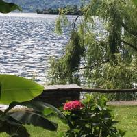 Apartments Posta al Lago