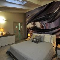 Luxury Apartament Della Marca