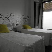 Hotel Restaurante El Castillo