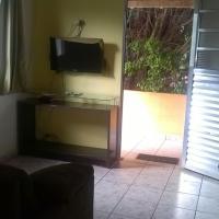 Casa em Gaibú