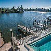 Kings Crown Appartment Naples Florida