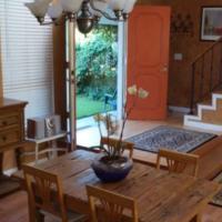1864 Parkvista Cir Home #105829 Home