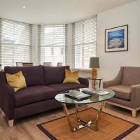 Fountain Court Apartments - Braid