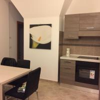 Salieri Apartment