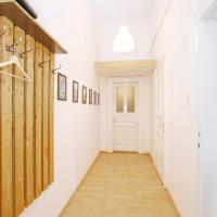 Gekko Wesselenyi Apartment