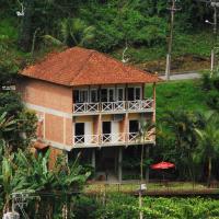Casa Espetacular Angra dos Reis - Condomínio Portogalo