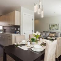 Luxury 2 Bedroom Guest Home