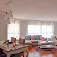 Lovely lofts 3