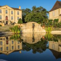 La Dépendance du Château