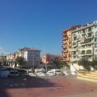Fabio Apartamentos Port Saplaya