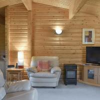Alpine Lodge - 81