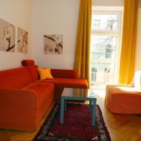 City Apartments Wien - Viennapartment