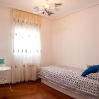 Apartamento Haro