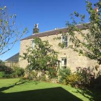 Westfield Farmhouse