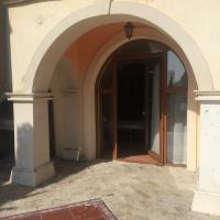 Villa Romana 30