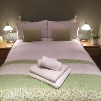 Number 10 Serviced Apartment - Oceana
