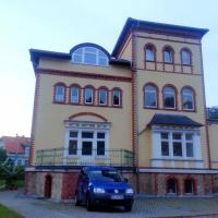 Apartment Sonnenschein 3