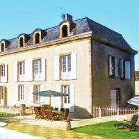 Maison De Vacances - Capdenac-Le-Haut