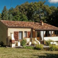 Maison De Vacances - Anglars-Nozac