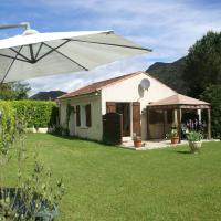 Maison De Vacances - Belvianes-Et-Cavirac