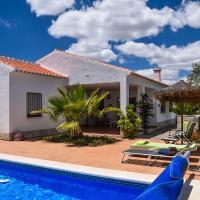 Casa Maroma