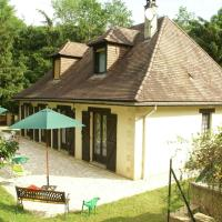 Maison De Vacances - Vitrac