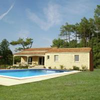 Maison De Vacances - Montcléra
