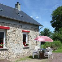 Maison De Vacances - Millieres