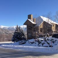 Crawford Ridge at Bretton Woods