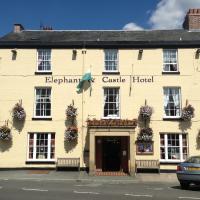 The Elephant & Castle Hotel