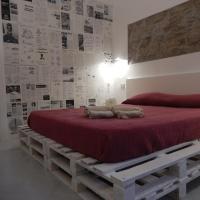 Sant'Alfonso Maria De Liguori Rooms