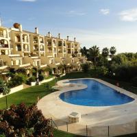 Bellasol Apartment