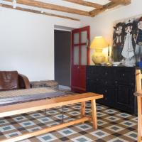 Welkeys apartment Nantes