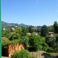 Villa Pescia