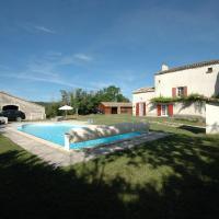 Maison De Vacances - Tournon-D Agenais