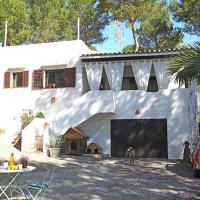 Holiday home Espalmador