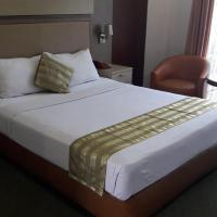 Grand Kartika Hotel Pontianak