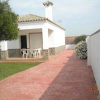 Casa Manolo II