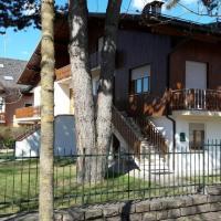Casa Rigoni