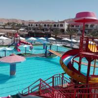 Bita Resort