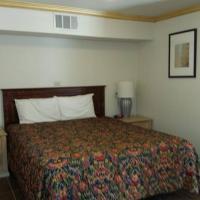 Brunner's Inn and Suites
