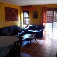 Casa Juaniko